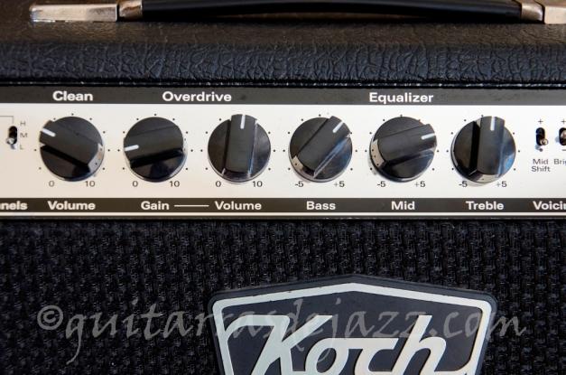 Koch Studiotone04