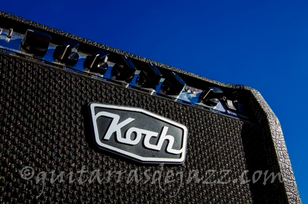 Portada Koch