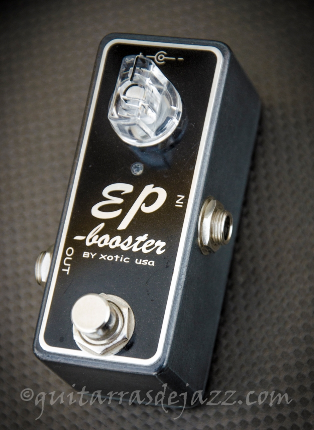 ep-booster-01