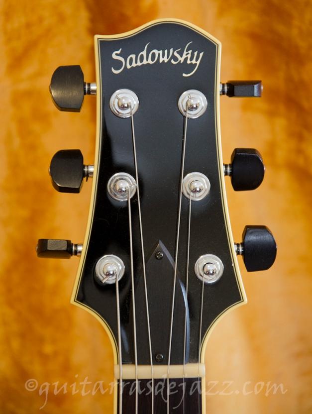 sadowsky-semi-hollow-14