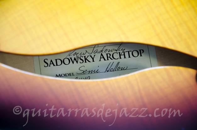 sadowsky-semi-hollow-17