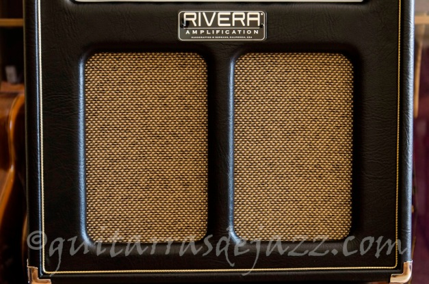 Rivera Jazz Suprema 25 - 03.jpg